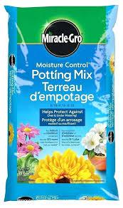 home depot garden soil 2 miracle w potting mix organic home depot 2 home depot garden