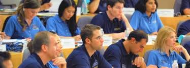 ucla anderson mba class profile ucla anderson mba essay  ucla anderson mba class profile and essay questions