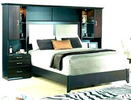 Wall bed kit White Queen Bed Kit Full King Size Kits Mattress Wall Bedroom With Sofa Horizontal Murphy Plans 25fontenay1806info Bed Kit Full King Size Kits Mattress Wall Bedroom With Sofa