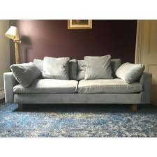 west elm sofa reviews more images of harmony chairs e11