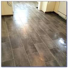 stick on tiles floor l and stick tiles for shower walls vinyl tile floor astonishing self stick on tiles floor