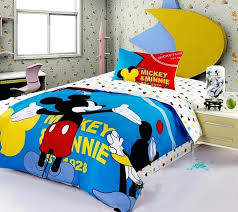 mickey mouse full bedding mickey mouse bedroom furniture mickey mouse furniture mickey mouse bedding for queen mickey mouse full bedding