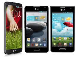lg phone t mobile. lg g2 optimus f6 f3. t-mobile lg phone t mobile c