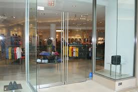commercial door hardware. Commercial Glass Door Hardware C