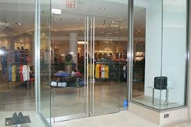 commercial glass door hardware commercial glass door hardware