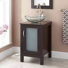 bedroom extraordinary bathroom sink bowls with vanity closeout vessel faucet for small spaces sinks 2 bathroom