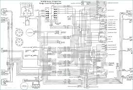dodge charger police wiring diagram wiring diagram library 2011 charger wiring diagram dodge police package headlight seatfull size of 2011 dodge charger police package