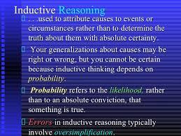 argumentative essay 8 an example