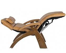 office recliner chair. Zero-gravity-office-chair Office Recliner Chair