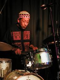 Warren Smith (jazz percussionist) - Wikipedia