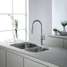 Kitchen Combine Your Style And Function Kitchen With Farmhouse Stainless Steel Farmhouse Kitchen Sinks