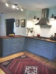 fresh ikea walnut countertop or my ikea bodbyn grey kitchen karlby walnut countertops 97 ikea saljan