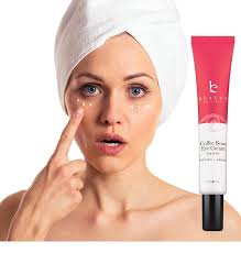✔ our organic coffee bean eye cream reduces puffiness and under eye bags while also brightening dark circles for a glowing, even skin tone. Buy Beauty By Earth Coffee Bean Eye Cream In Bulk Asianbeautywholesale Com