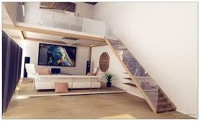 Mezzanine Floor Design Home - nurani.org