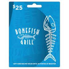 bonefish gift card balance photo 1