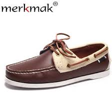 Buy boat <b>shoe men</b> Online with Big Promotion Price
