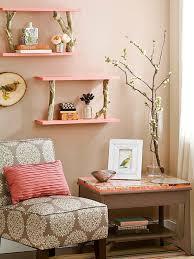 Marvellous DIY Interior Design Nice Diy Interior Design On A Budget Amid  Cheap Interior