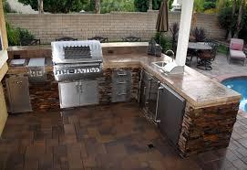 Garden Kitchen Cool Garden Kitchen Design On Kitchen With Urban - Garden  kitchen design