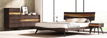 Furniture Craigslist Phoenix Furniture By Owner