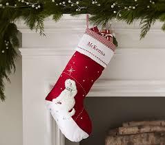 Sherpa Dog Quilted Stocking | Pottery Barn Kids | Christmas ... & Sherpa Dog Quilted Stocking | Pottery Barn Kids Adamdwight.com