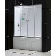 shower enclosures types with different styles and impressions. Full Size Of Shower:shower Complete Enclosures Types With Different Styles And Impressions Phenomenal Pictures Shower S