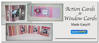 Envelope Template | Box Template | Card Template