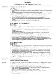 Substation Engineer Resume Samples | Velvet Jobs