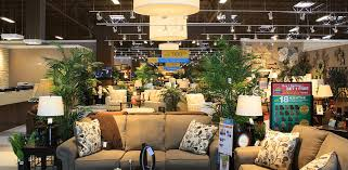 Ashley Furniture Credit Card 6 Things to Know