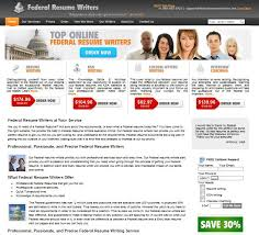 Best Online Resume Writing Services Professional Writing Website