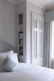 Bedroom Cabinet Design Ideas For Small Spaces Enchanting Built In Wardrobes For Small Bedrooms With Cubby Holes Pictures