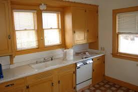 best kitchen cabinet paintBest Kitchen Cabinet Paint Colors  Home Design Ideas