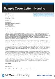 Best Solutions Of Writing A Cover Letter For Masters Program For