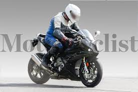 2018 bmw s1000rr hp4. contemporary hp4 2018 bmw s1000rr in bmw s1000rr hp4 h