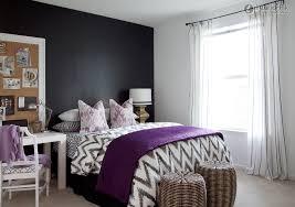 simple apartment bedroom decor. Pictures Rendering Of Simple Small Apartment Bedroom Decoration Decor M
