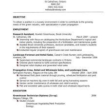 Generous Resume Template Tex Pictures Inspiration Documentation
