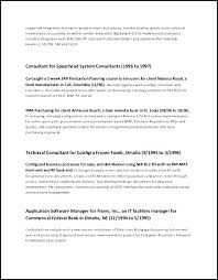 agreement template between two parties agreement template between two parties contract template between two