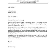 Accounting Resume Cover Letters Accounting Cover Letter For Resume Cover Letter For Accountant