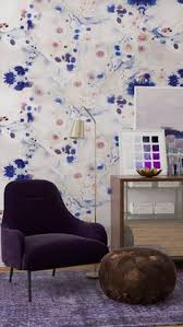 10 ideas of ultra violet trends pantone color of the year to use find this pin and more on eclectic living room