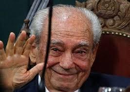 Resultado de imagem para Waldir Pires morre em Salvador
