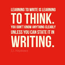 WAC Academy 2017   Home furthermore Writing to learn PD for staff furthermore WRITING TO LEARN RC   William Zinsser   Paperback also Write to Learn further  likewise Writing to learn PD for staff also  as well CISIP Writing Framework Approaches to Teaching and Learning likewise  moreover Writing to learn in the process of researching  PDF Download further Writing to Learn is Learning to Think. on latest write to learn