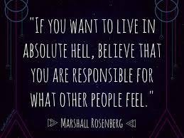 Famous Quotes About Guilt