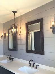20 inch bathroom vanity with sink unique under sink cabinet storage wood undersink cabinet 2h vases