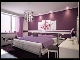 Bedroom Interior Decorating Cool Decorating