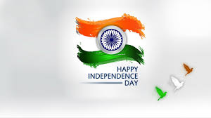 essay on independence day th essay independence day independence day