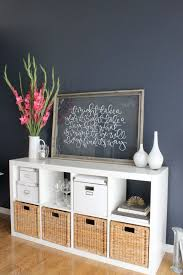 office room colors. perfect room white porcelain flower vase wood spray paint sideboard amazing office room  colors design ideas intended t