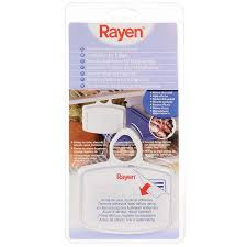 """<b>Поглотитель запаха для холодильника</b> """"Rayen"""" — купить в ..."""