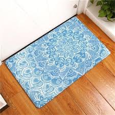 mohawk kitchen rugs rugs soft kitchen rugs thick kitchen rugs padded kitchen runner kitchen mohawk home