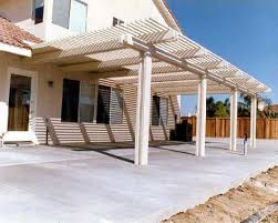 patio cover plans designs. Simple Cover Patio Covers By Pleasing Designs With Pictures Jpg Cover Plans O