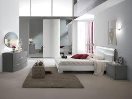 Gruppo inventa arreda la tua casa in stile moderno.