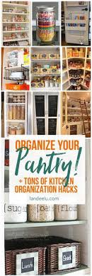ultimate kitchen cabinets home office house. Ultimate Kitchen Cabinets Home Office House. Organization Ideas And Hacks House